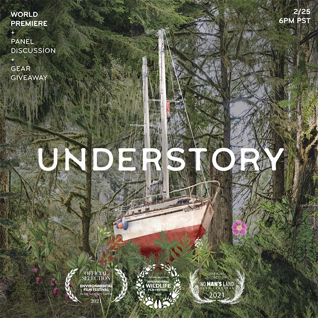 Understory Film