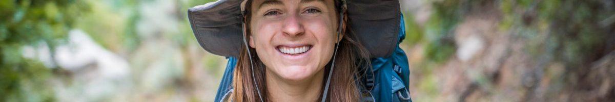 Katie Botwin PC_ Drew Zieff