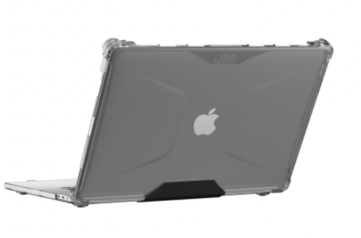 UAG Plyo MacBook Pro M1 Case