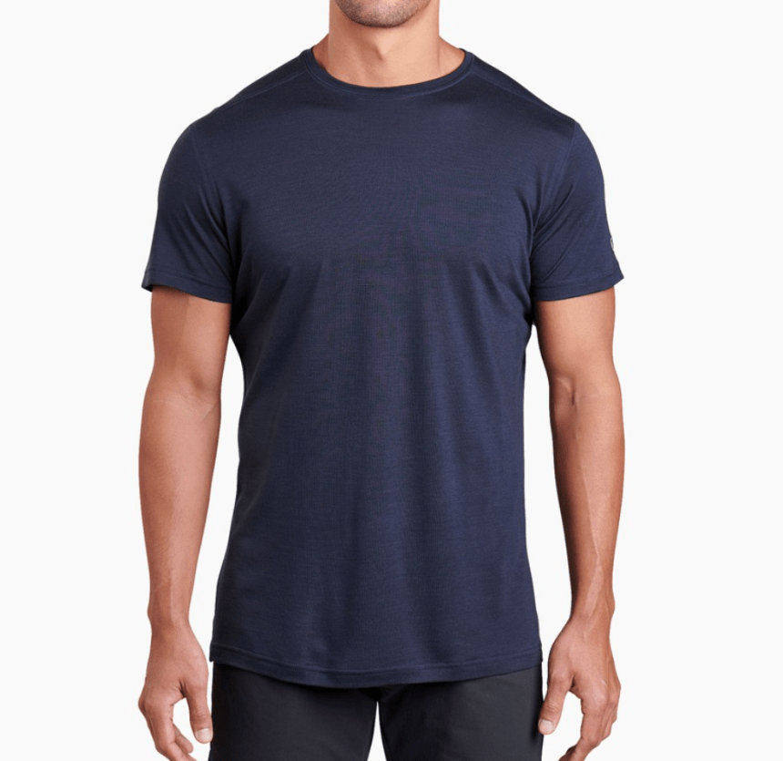Kuhl Klimitzer Shirt