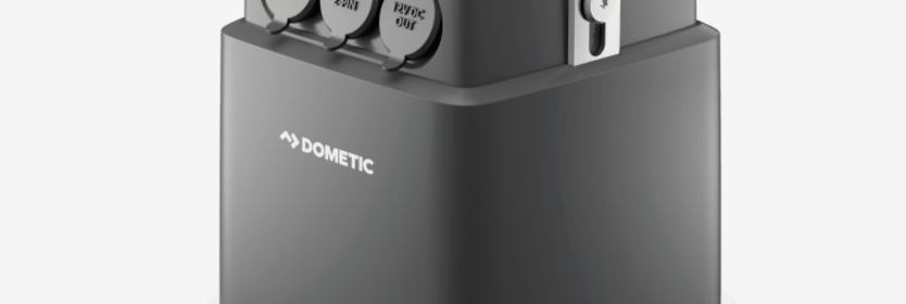 Dometic PBL40 Battery