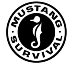 Mustang Survival Acquires Ocean Rodeo Dry Wear 2