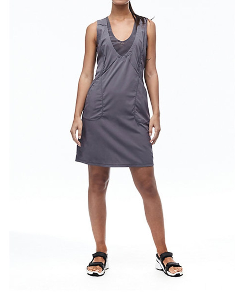 Indyva LIIKE III Dress