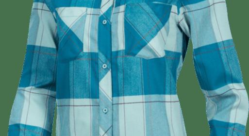 Pearl Izumi Rove long sleeve shirt