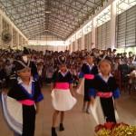 2014-10_vor-ort-in-laos (9)