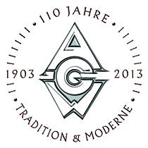 Logo2013-slider