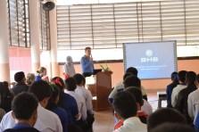 2016-02-10 promotion event at Phang Heng_Johannes Zeck (4)