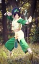toph_bei_fong__avatar_the_last_airbender_by_tophwei-d5uvwk1