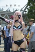 Comiket2013_09