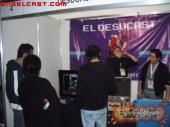 3GB-FanFest-05