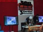 3GB-FanFest-29
