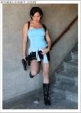 http://chocolatevalentine.deviantart.com/art/Jill-Valentine-Cosplay-2-400911058