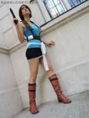 http://elltonidas.deviantart.com/art/Jill-Valentine-Resident-Evil-Nemesis-VII-385500400