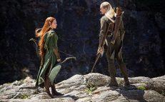 Legolas-and-Tauriel