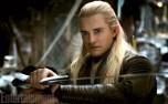 The Hobbit 119289123