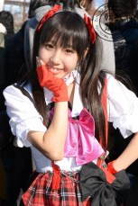comiket-85-day-1-cosplay-1-37