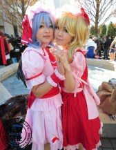 comiket-85-day-1-cosplay-3-10