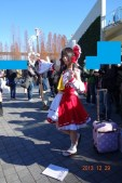 comiket-85-day-1-cosplay-3-42