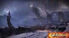 destiny engelcast - 004
