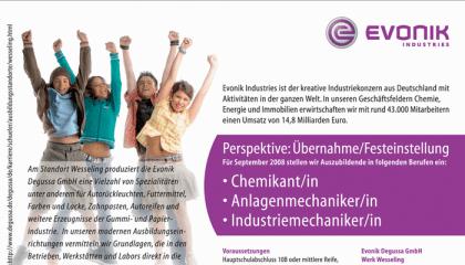 Anzeige_Evonik_2008