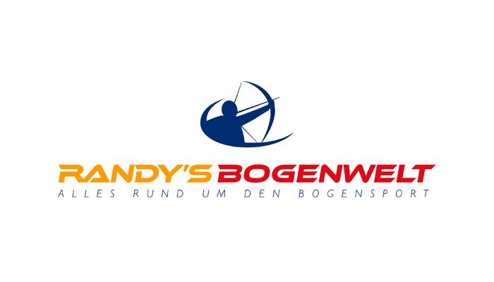 Logo_Bogenwelt