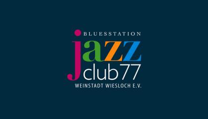 Logo_Jazzclub