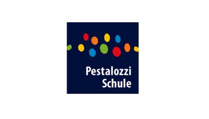 Logo_Pestalozzi