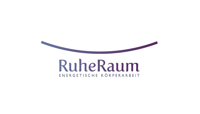 Logo_Ruheraum