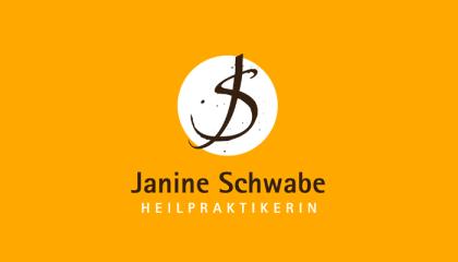 Logo_Schwabe