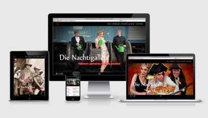 webdesign_Nachtigallen