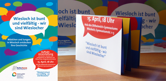 Kulturforum_Plakat