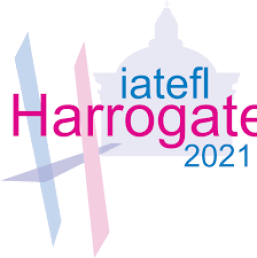 IATEFL 2021 – 19 till 22 June