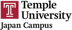 Temple University Japan: L2 Spoken Vocabulary Acquisition, Instruction, and Assessment
