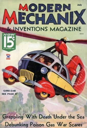 maquinas-futuro-42