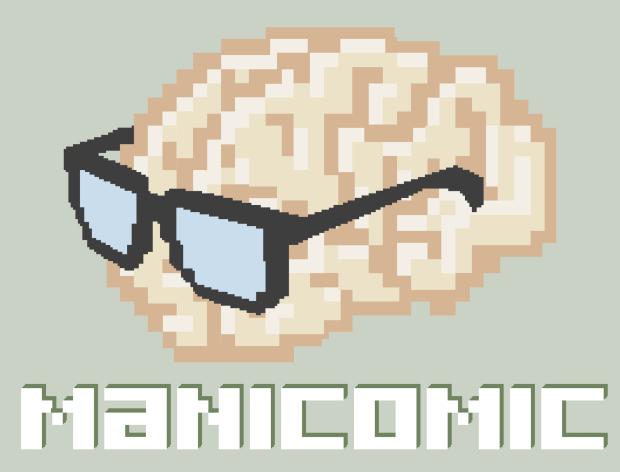manicomic-com