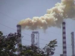 humo-chimenea-ccu-28-2-03-b.jpg
