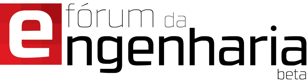 forum-da-engenharia-logo