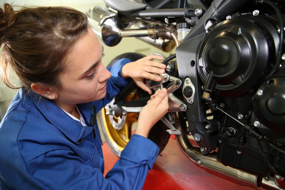 Engenharia-Mecanica-gui-das-engenharias