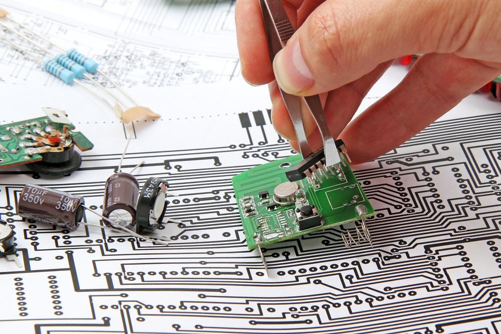 engenhariaeletronica-guia-das-engenharias