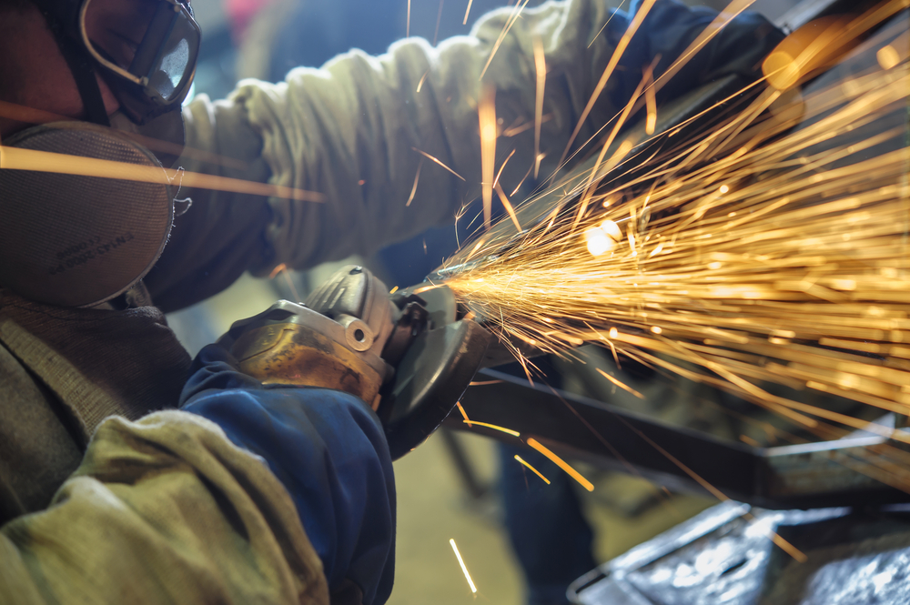 engenhariametalurgica-guia-das-engenharias