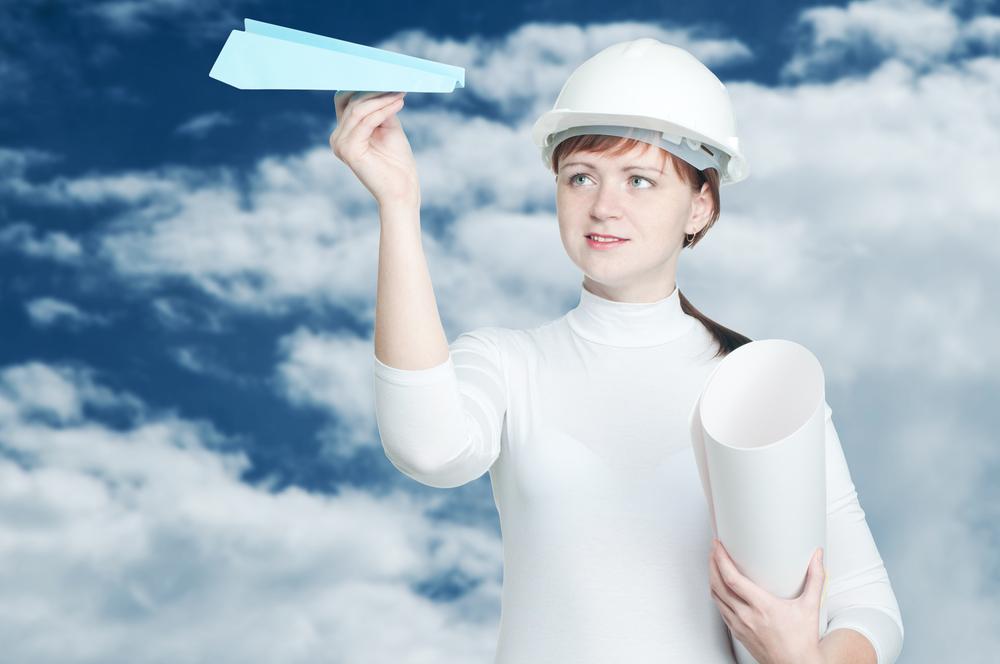 engenharia3-aeronautica-guia-das-engenharias.jpg