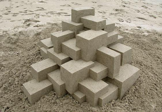 castelo-de-areia -3 blog-da-engenharia