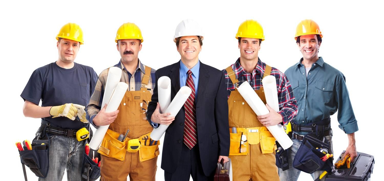 engenheiros-blog-da-engenharia