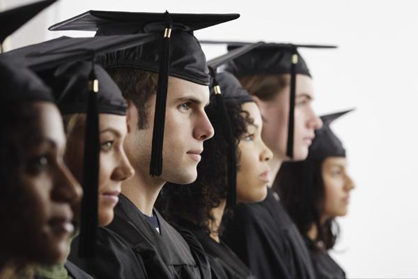 universidade-faculdade-centro-universitario-blog-da-engenharia