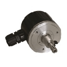 Encoder HS35N