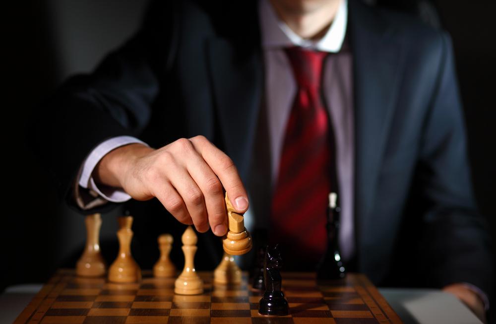 estrategia-blog-da-engenharia