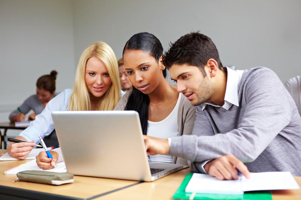 curso-online-gratis-blog-da-engenharia