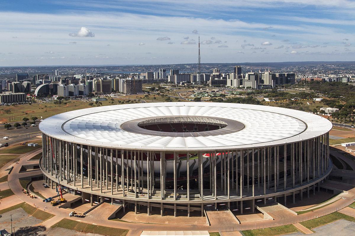 1200px-Brasilia_Stadium_-_June_2013