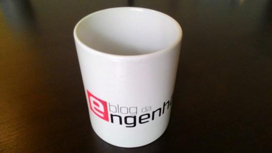 zenfone-5_blog-da-engenharia-02