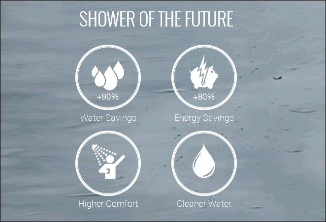 Imagem: informedmeateater.com